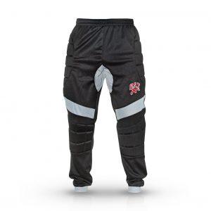 GoalKeepers Clothing