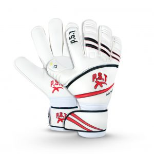 PST Glove Stock - All must go